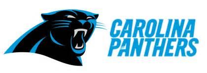 carolina panthers home franchise analysis carolina panthers the haus