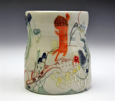 Handmade Ceramics For Sale - new handmade ceramic mugs sale ceramic mug handmade