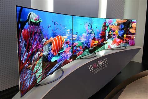 4k price lg s 4k uhd oled tvs will cost 10k plus digital trends