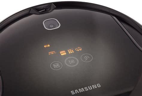Testsieger Staubsauger Roboter by Samsung Saugroboter Test Vergleich Testsieger