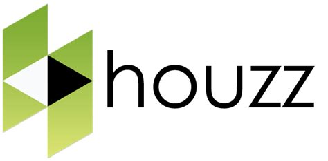 2015 Home Renovation Report by Houzz   Accessible Systems