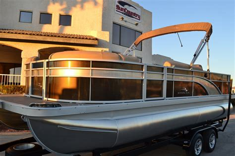 page 1 of 42 boats for sale in arizona boattrader - Boat Trader In Arizona