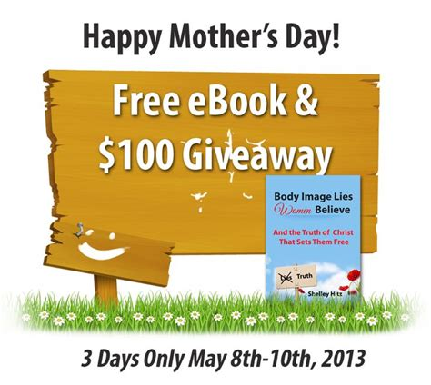 10 Dollar Amazon Gift Card Free - pin by shelley hitz on book giveaways contests pinterest