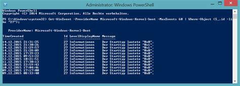 tutorials seite 4 antary windows 10 seite 4 antary