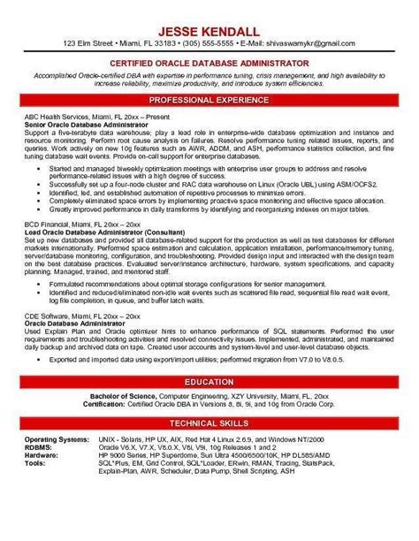 Network Administrator Resume Objective by Administration Resume Sles Pdf