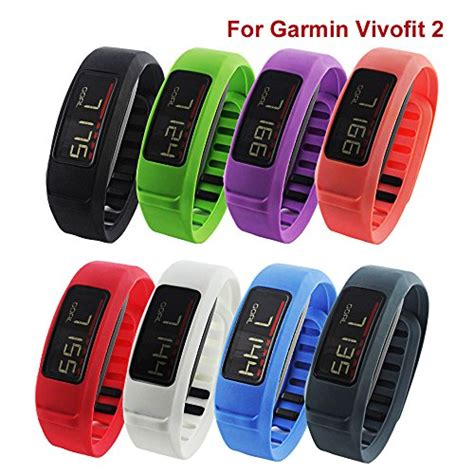 can you reset a vivofit 2 feelily garmin brand vivofit 2 replacement band fireworks