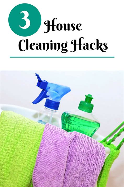 house cleaning hacks house cleaning hacks house cleaning hacks to make easier