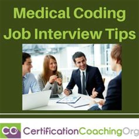 companies offering medical coding jobs from home
