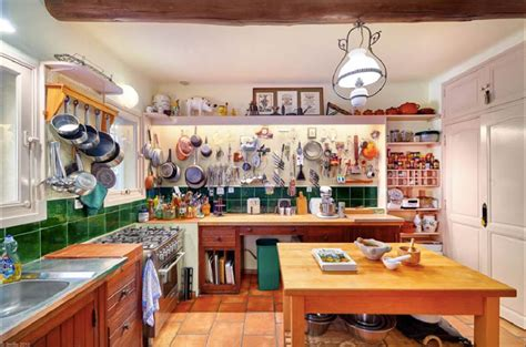 julia child kitchen 10 things we re totally coveting about julia child s