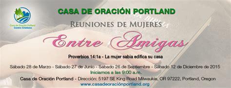 predicaciones y series por chuy olivares 2016 series chuy olivares pastor chuy olivares descargas m