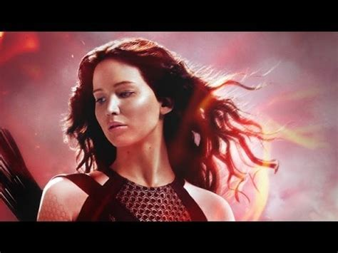 theme song hunger games lorde everybody wants to rule the world lorde songtext von the