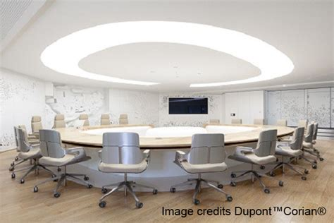 andreoli corian corian contract andreoli corian 174 solid surfaces