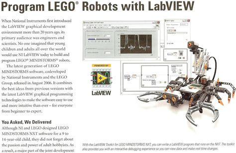 lego motor wiring diagram gallery wiring diagram sle
