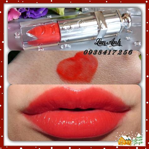 Harga Addict Lipstick In 586 addict fluid stick 551 aventure lipsticks color