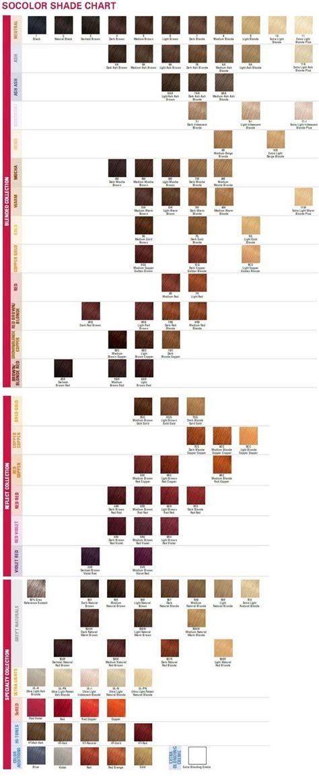 matrix color matrix color chart need this random