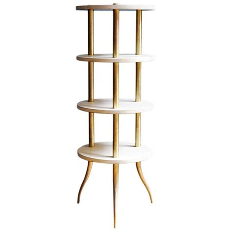 Etagere Table modular 201 tag 232 re table for sale at 1stdibs
