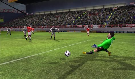 soccer league apk league soccer v2 07 android apk datos hack mod descargar