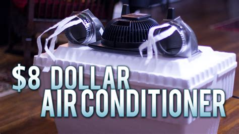 how to make a room cooler without ac 8 air conditioner works flawlessly