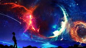 atomica music epic dreams beautiful uplifting journey