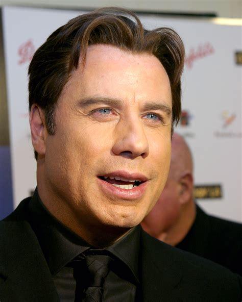 who wears a hair piece toupee did john travolta wear a hair piece at the oscars