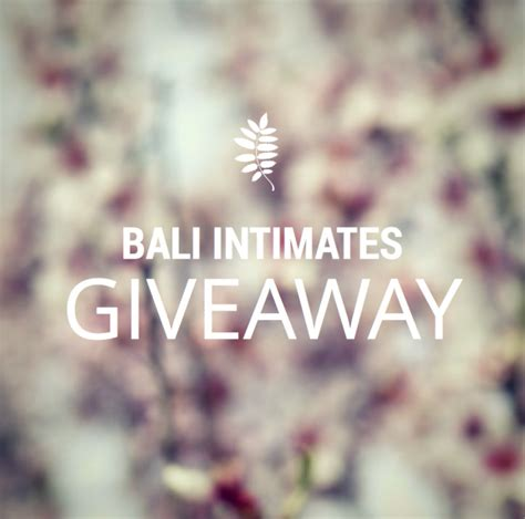 Bali Intimates Bra Giveaway - giveaway alert bali intimates re haul for fall stylish life for moms