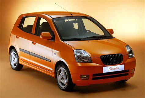 Kia Picanto Lpg Kia Picanto Lpg I 7 Lat Gwarancji Motoryzacja