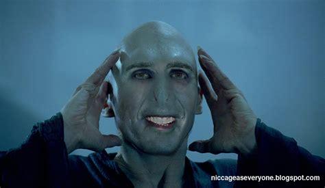Nicolas Cage Funny Memes - photo collection crazy nicolas cage meme wallpaper