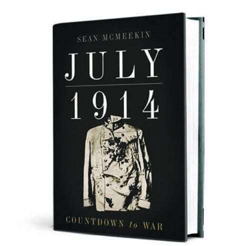 korea countdown to conflict books book review july 1914 countdown to war lucid account