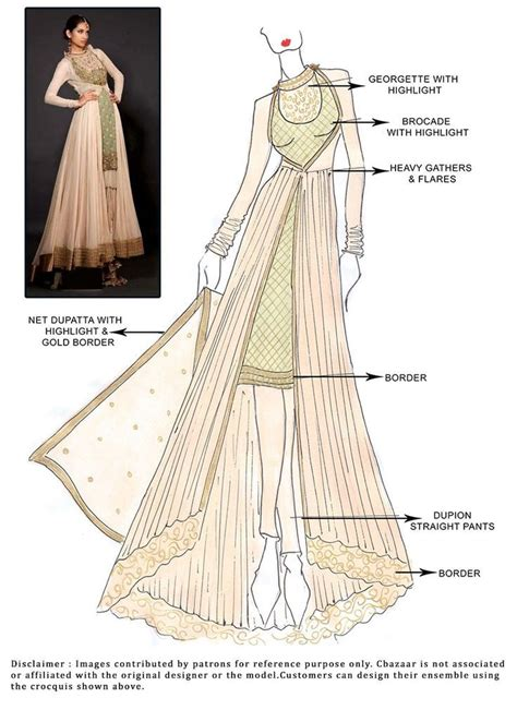 fashion illustration measurements 35 best indian sketching images on fashion drawings fashion sketchbook and fashion