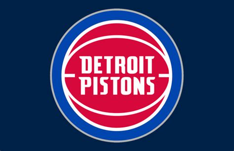 Amc Live Without Cable Fans Detroit Pistons Basketball Live Without Cable Fans