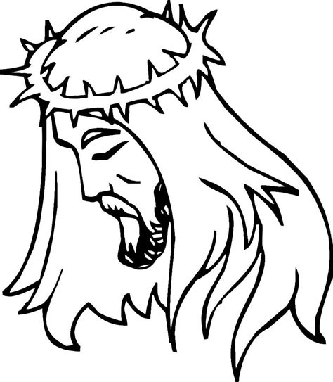 imagenes de jesus para dibujar faciles imagens de jesus para baixar lindas imagens de jesus