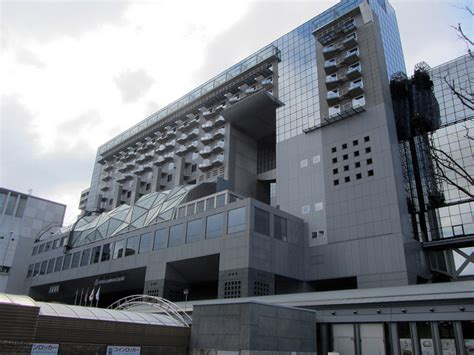 kyoto station hotel guide top 15 hotels around kyoto
