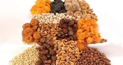 gli alimenti contengono magnesio i benefici magnesio visione alchemica visione