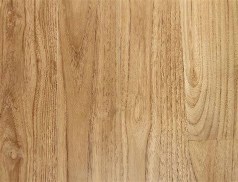 important color teak wood grain search office