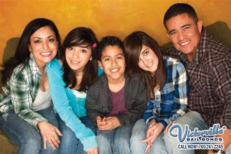 Family Reunion Essays by An Essay About Family Reunion