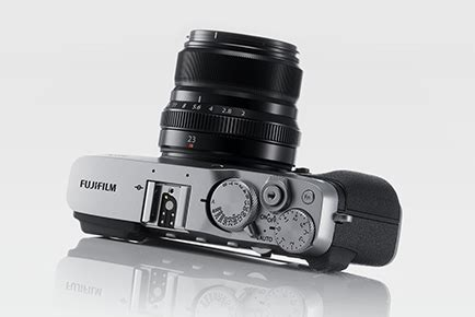 fujifilm x e3 | fujifilm global