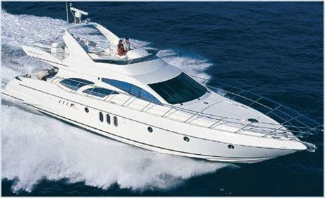mini speed boat rental miami used azimut yachts for sale from 51 to 65 feet