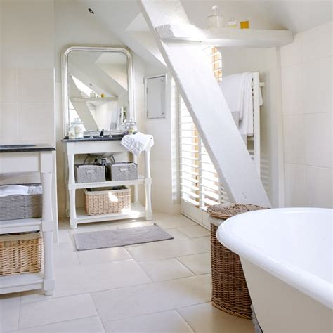 country house bathroom clean white bathroom housetohome co uk