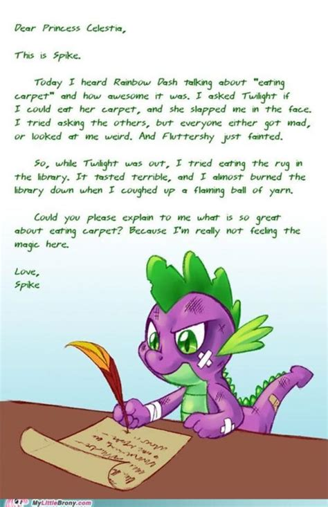 my little brony meme image 222335 my little pony friendship is magic