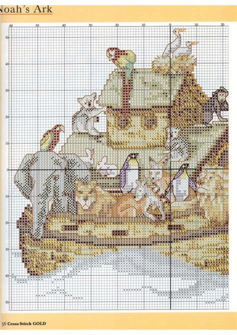 images  cross stitch patterns  pinterest