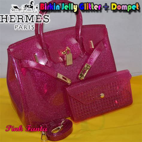 Dompet Hermes Original Hermes Bag Jelly Www Hermes Birkin Bag