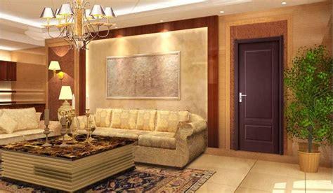 wholesale interior doors photo 11 interior exterior