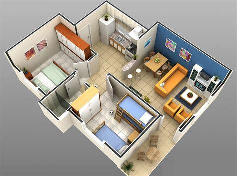 plantas de casas modelos planta baixa projetos
