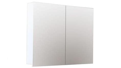 Harvey Norman Bathroom Mirror Cabinet 1000 Images About Bathroom On