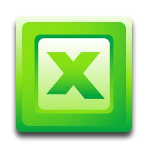 excel basic terminology ~ microsoft office support