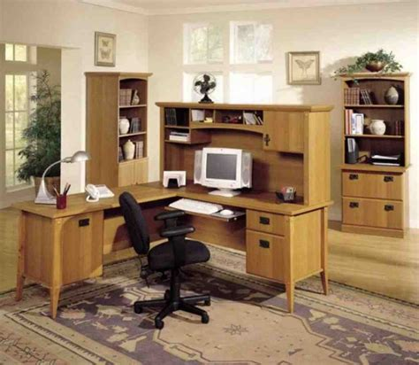 Home Office Furniture Manufacturers Decor Ideasdecor Ideas Home Office Furniture Suppliers
