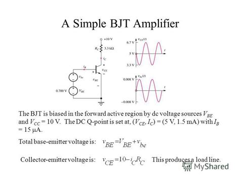 analysis of transistor lifier using h parameters pdf analysis of ce transistor lifier using h parameters 28 images lifiers bipolar junction