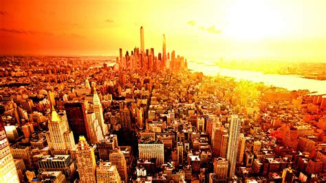 new themes and wallpaper new york wallpapers best wallpapers