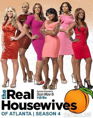 the real housewives of atlanta tv series 2008 imdb watch the real housewives of atlanta series online
