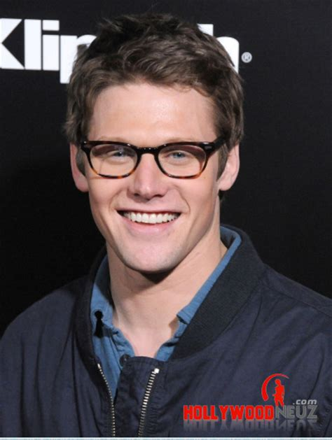 zach hollywood news zach roerig biography profile pictures news